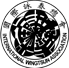 International Wing Tsun Association